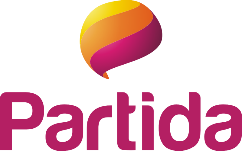 PARTIDA