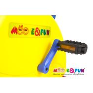 Детский Moove&Fun, фото 1