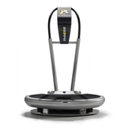 FITVIBE EXCEL PRO, фото 1