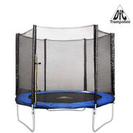 DFC Trampoline Fitness 6ft, фото 1