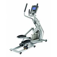 Эллиптический тренажёр для интенсивных тренировок - SPIRIT FITNESS XG400, передний привод, фото 1