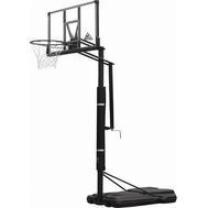 Баскетбольная стойка DFC ZY-STAND52 50 полный комплект, фото 1