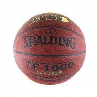 SPALDING TF-1000 ZK COMPOSITE INDOOR PRO АСБ, фото 1
