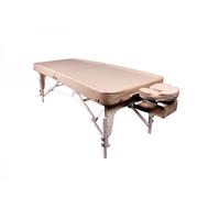 Стол для массажа переносной US MEDICA BORA BORA, фото 1