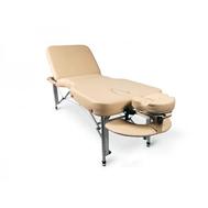 Раскладной массажный стол US MEDICA TITAN, фото 1