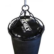 Боксерский мешок Family SKK 25-90, фото 1