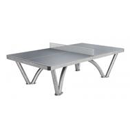 Теннисный стол CORNILLEAU PARK GRAY, фото 1