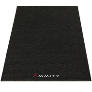 Двухслойный коврик под тренажер Ammity 1300, фото 1