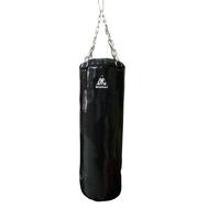 Боксерский мешок DFC HBPV4 130х45, фото 1