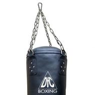 Боксерский мешок DFC HBL5 150х40, фото 1