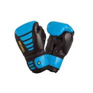 Перчатки боксерские Century BRAVE 12 унций, фото 1