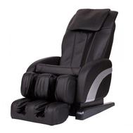 GESS Comfort (черное), фото 1