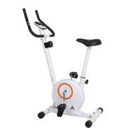 Велотренажёр DFC VENERA UB5030 маховик 4 кг, фото 1