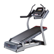 Беговая дорожка - Freemotion i11.9 INCLINE TRAINER w/ iFIT LIVE, фото 1