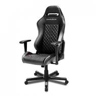 Компьютерное кресло DXRACER OH/DF73/N, фото 1