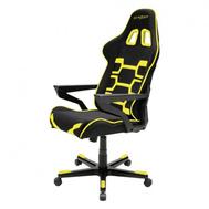 Компьютерное кресло DXRACER ORIGIN OH/OC168/NY, фото 1