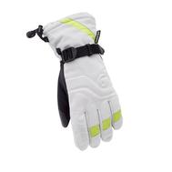 Перчатки горнолыжные мужские GS-3L, фото 1