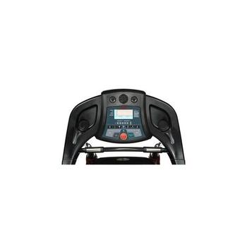 Беговая дорожка AEROFIT MAXFIT 5000, фото 6