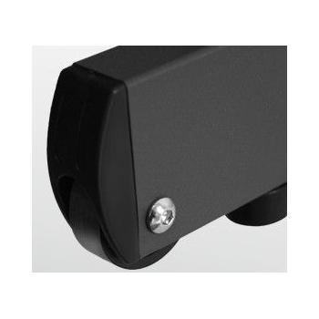 Беговая дорожка со стабилизаторами - CARBON THX 55 PAFERS EDITION, фото 11