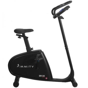 Велотренажёр AMMITY DB 30, фото 5